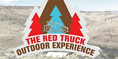 Red Truck Outdoor Experience @Maupin