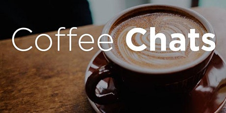 IABC Coffee Chats tickets