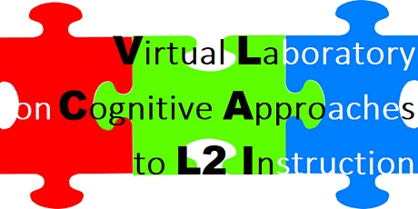 Gamification of L2 Instruction:  Cognitive Impact  by Dr. Vita KOGAN tickets