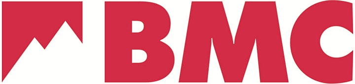 BMC Black Dog Outdoor Schiehallion walk image