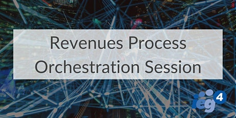 Revenues Automation for DD, SPD, Moves & SPARS via API-integration tickets