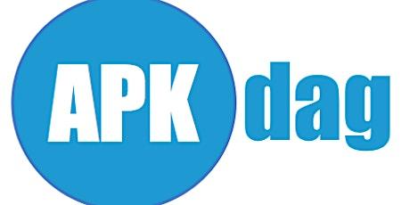 21maart APK dag tickets