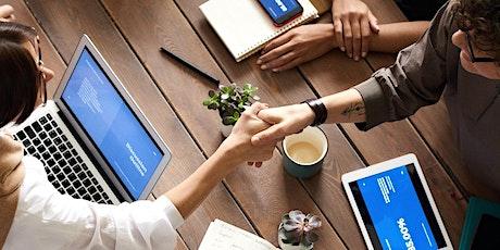 Corso di Comunic/Azione Efficace per la Vendita (2 giornate) biglietti