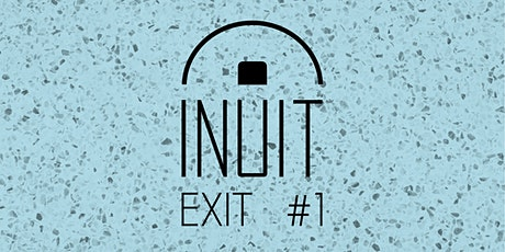 INUIT EXIT #1: SUMI + Patches tickets