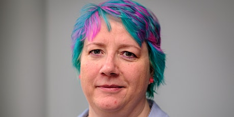 Gitte Klitgaard - Psychological safety and mental health in times of crisis tickets
