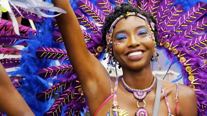 Caribbean Virtual Vacations: Jamaica image