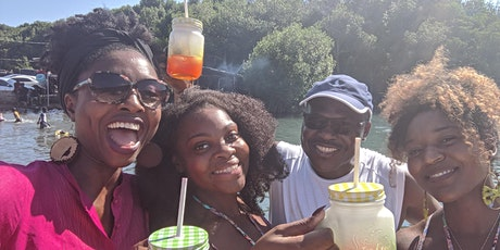 Caribbean Virtual Vacations: Jamaica tickets