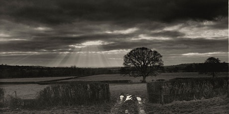 Limited Signed Editions: 'The Landscape' by Don McCullin tickets