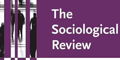Teaching Social Research Methods in a time of Crisis tickets