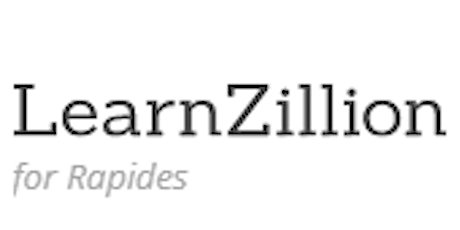Distance Learning Using LearnZillion tickets