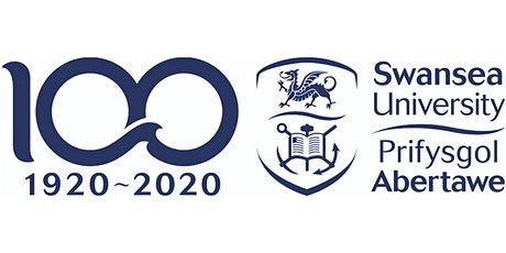 Swansea University Media, Public Relations and Journalism Webinar tickets