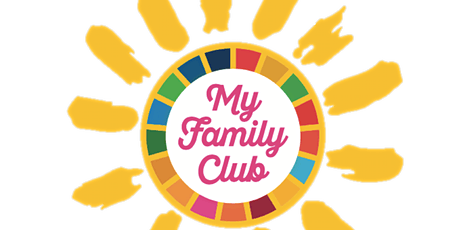 "MyFamilyClub ""Back to school"" : 31 agosto - 4 settembre OPEN tickets"