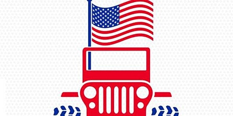 TRJC Members 4th of July Catered Dinner tickets