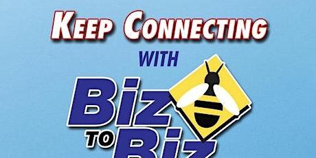 Biz To Biz Networking ONLINE Fort Lauderdale tickets
