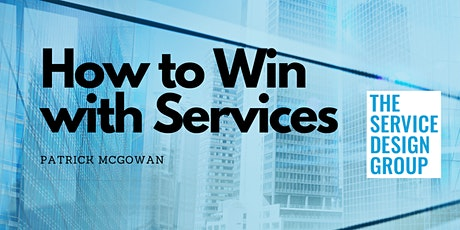 How to Win with Services tickets