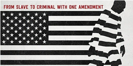 Virtual Film Screening of 13th with LifeWay Network and #MakeManhattanFair tickets