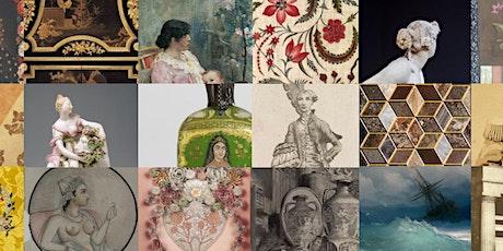 New Directions in Eighteenth- and Nineteenth-Century Art Digital Seminar #7 tickets