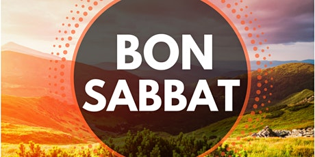 Rencontre Sabbat 4 juillet billets