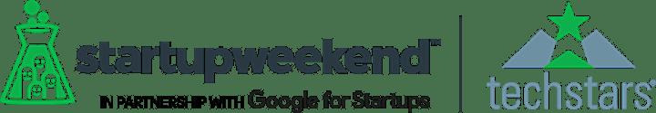 East Lansing Startup Weekend image