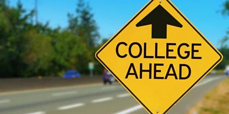 Lunch and Learn: College Admissions Updates Tickets