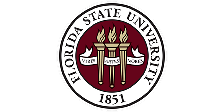 FSU College of Business and Miami Economic Update Cocktail Hour tickets
