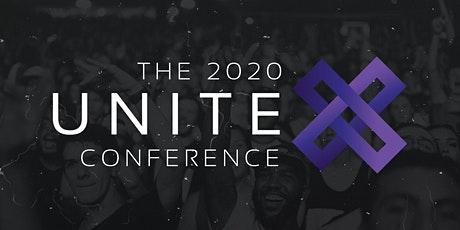 2020 Unite Conference - Hosted by the Pillar Network tickets