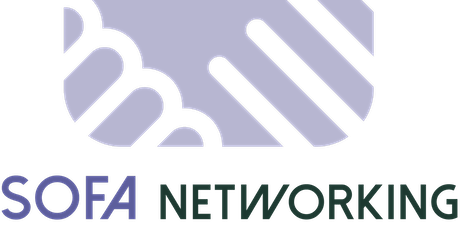 Northamptonshire Sofa Networking tickets