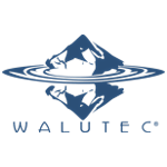 WALUTEC® Germany logo