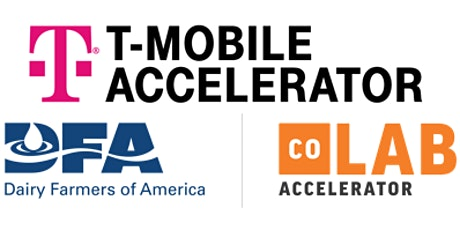 Demo Day - by T-Mobile Accelerator & DFA CoLAB Accelerator tickets