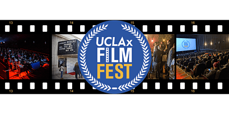 UCLAxFilmFest 2020 tickets