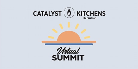 The 2020 Virtual National Summit tickets