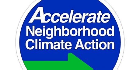 Online Climate Action Forum tickets