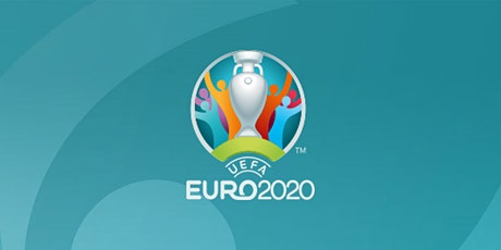 2A vs 2B - Round of 16 - Euro2020 TICKETS tickets