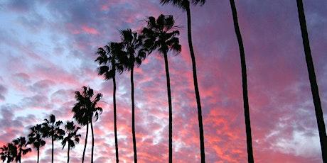 Sunset Beachfront #2 - Le Palme Beach biglietti