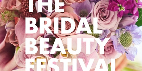 The Bridal Beauty Festival tickets