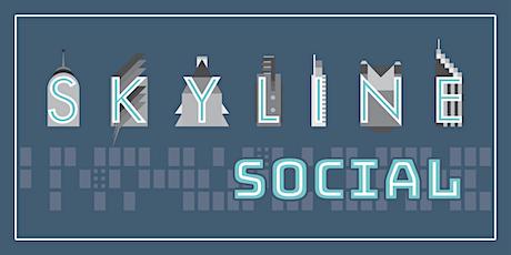 Skyline Social 2020 tickets