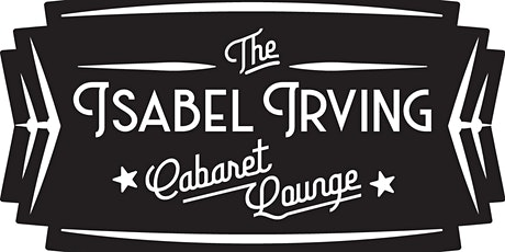Happy Hour Tuesday, July 21st with Mollie Glazer & Isaiah Williams tickets