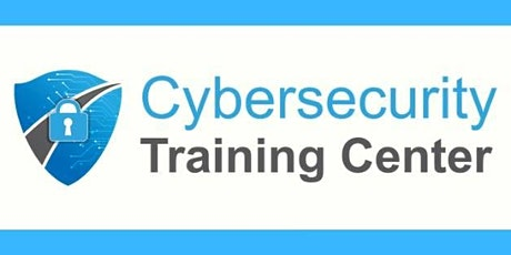 CompTIA Security Boot Camp Training tickets