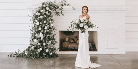 Nalias Events: Styled Shoots at The Hutton House tickets
