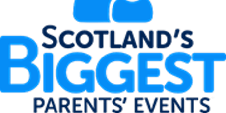 DYW Virtual Scotland's Biggest Parents' Event tickets