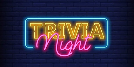 Virtual Trivia Night to Benefit New Endeavors by Women tickets