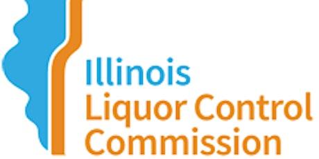 Online Beverage Alcohol Seller and Server Education Training (BASSET) West tickets