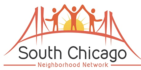 South Chicago Neighborhood Network tickets