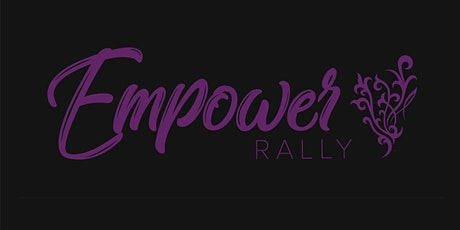 Younique Empower Rally - Flathead Valley tickets