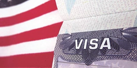 Updated Visa Guidelines: International Students Must Know Tickets