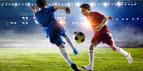 U12 Elite Football Trials for the London Youth Premier League tickets