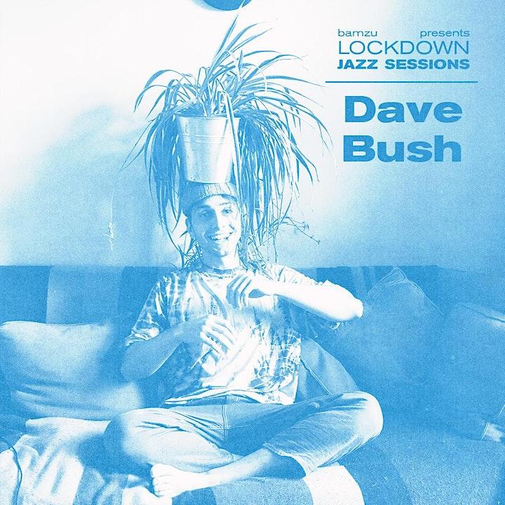 Lockdown Jazz Sessions #6 image