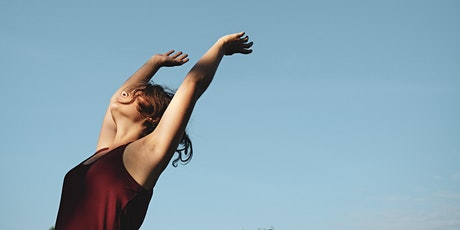 Hatha Yoga Flow with Lena - mixed levels tickets