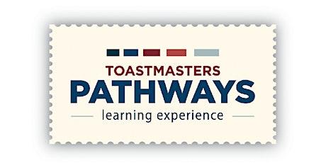Pathways Open House tickets