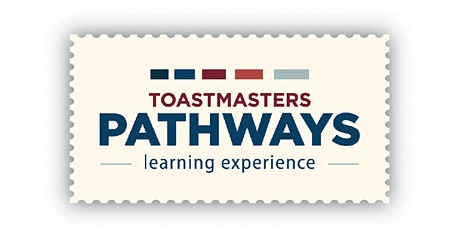 Pathways Open House-2 tickets